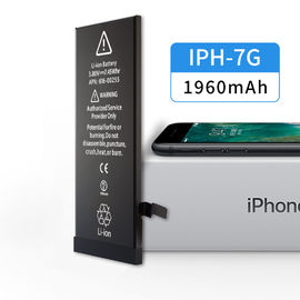 Iphone 7 pin thay thế
